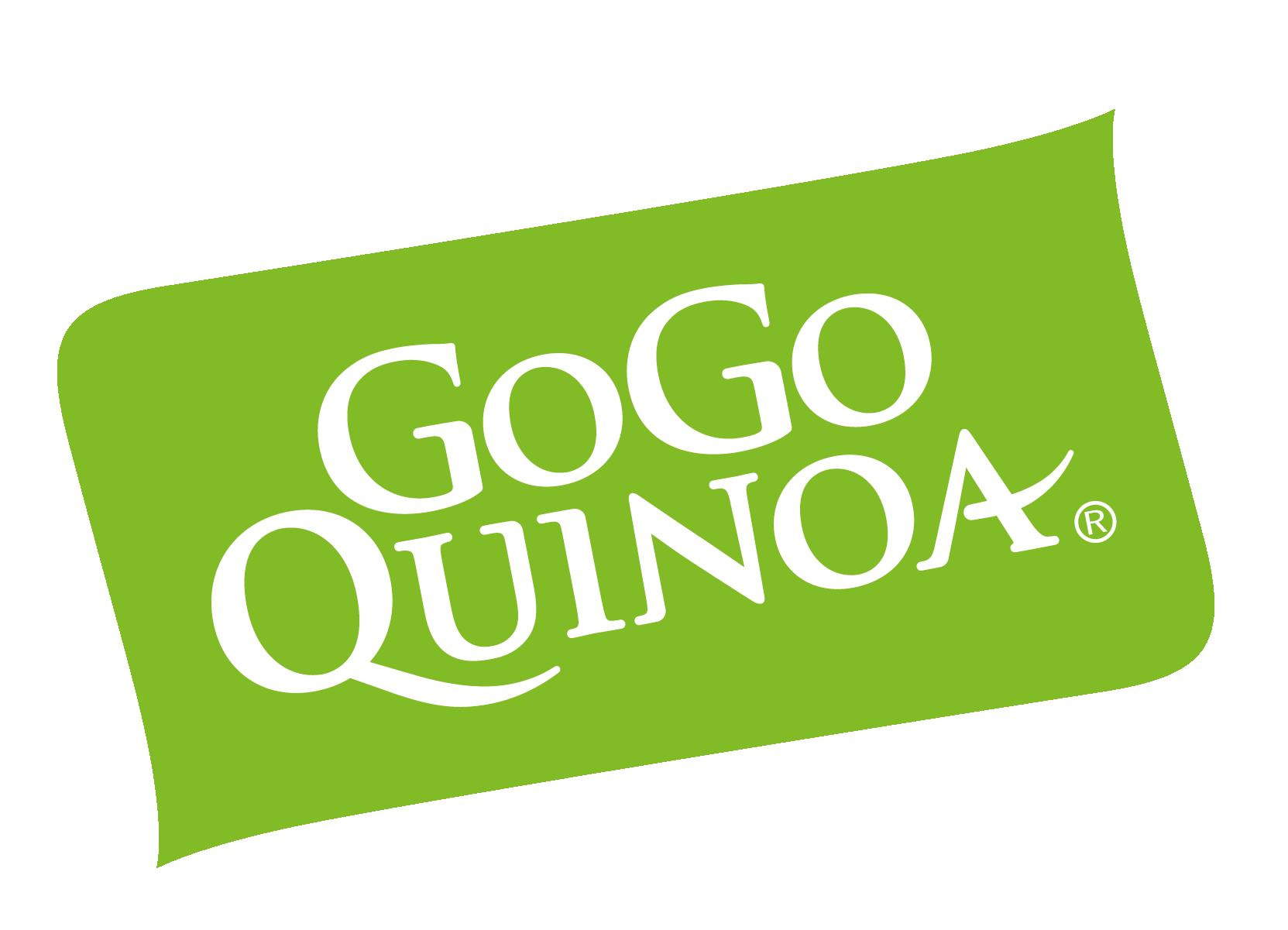 GoGo+Quinoa+logo.png