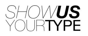 suyt+logo.png