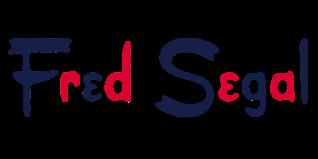 Fred Segal logo-cutout.png