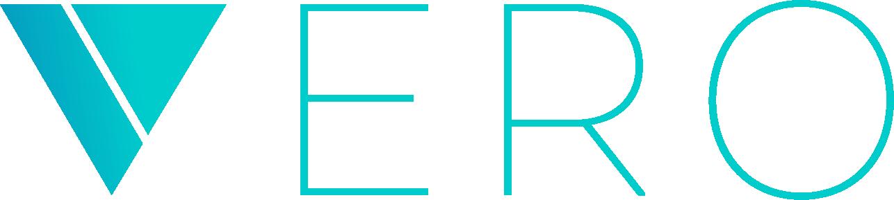 Vero_Logo_Colour.png