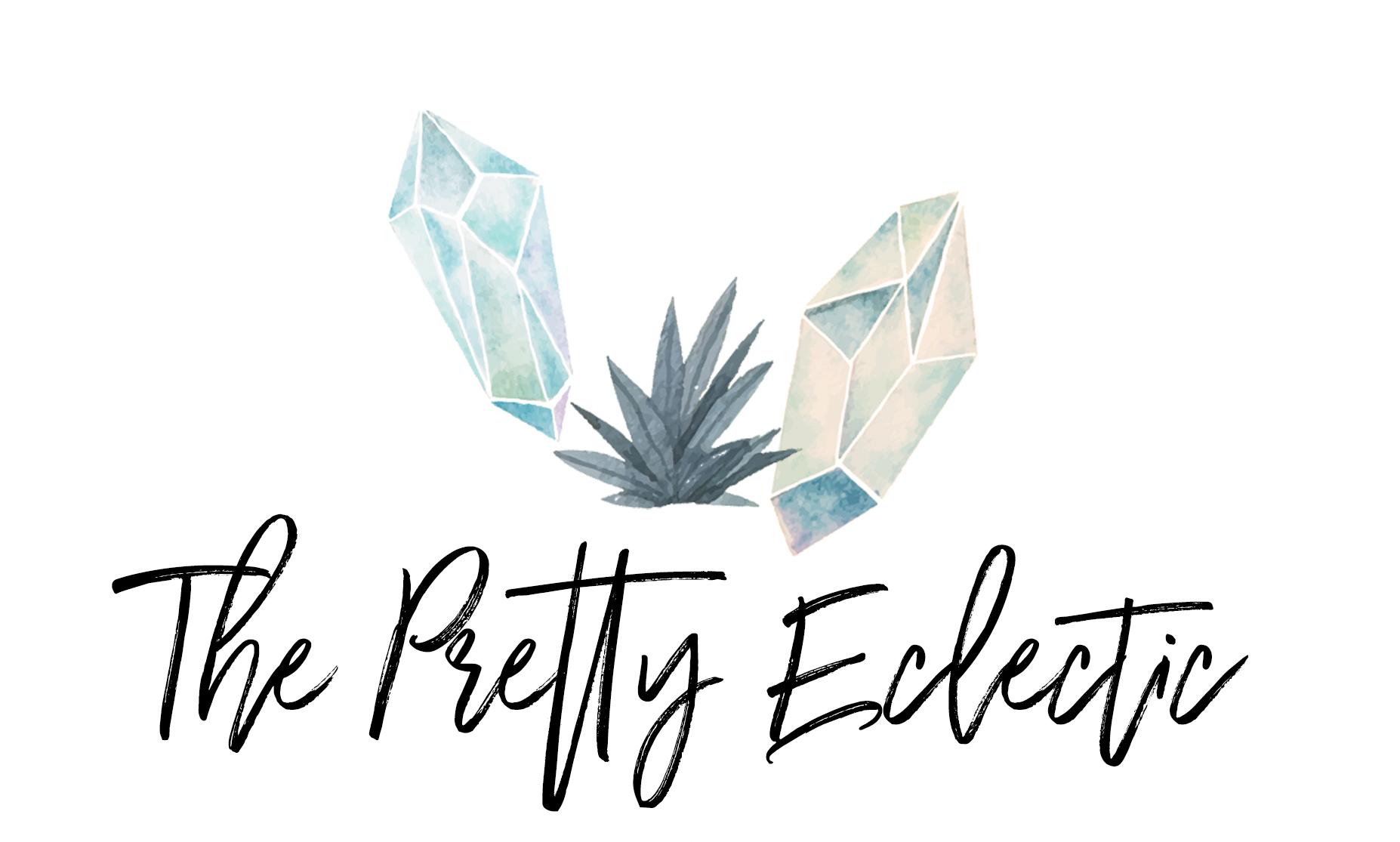 TPE_logo_design.jpg