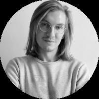Alex Holz, Partnerships & Activations Director
