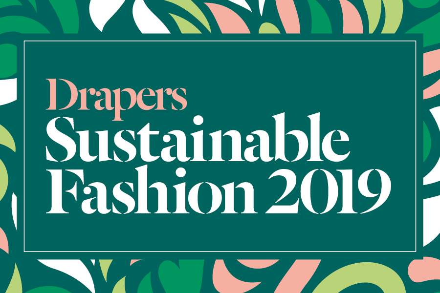 3075017_Sustainable-fashion-2019.png