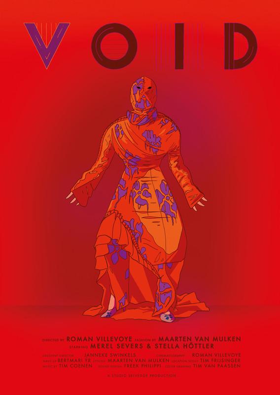 Poster 8339d42ada-poster.jpg