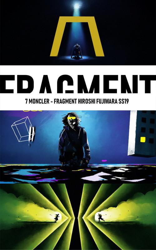Poster ebca4239df-poster.jpg