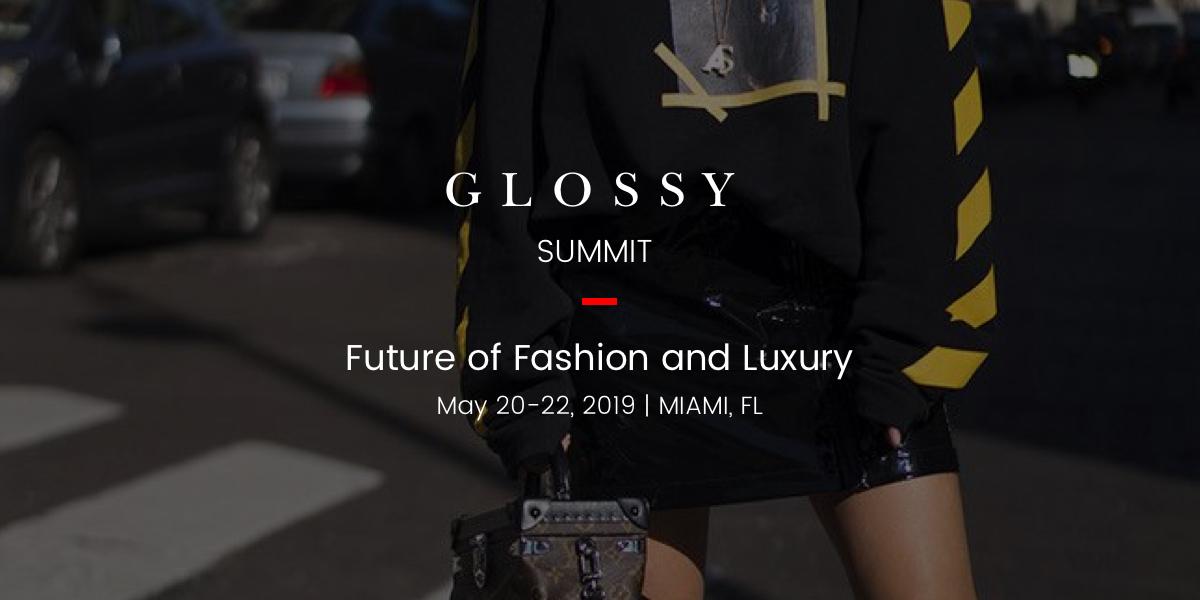 Fashion-and-Luxury-13.jpg