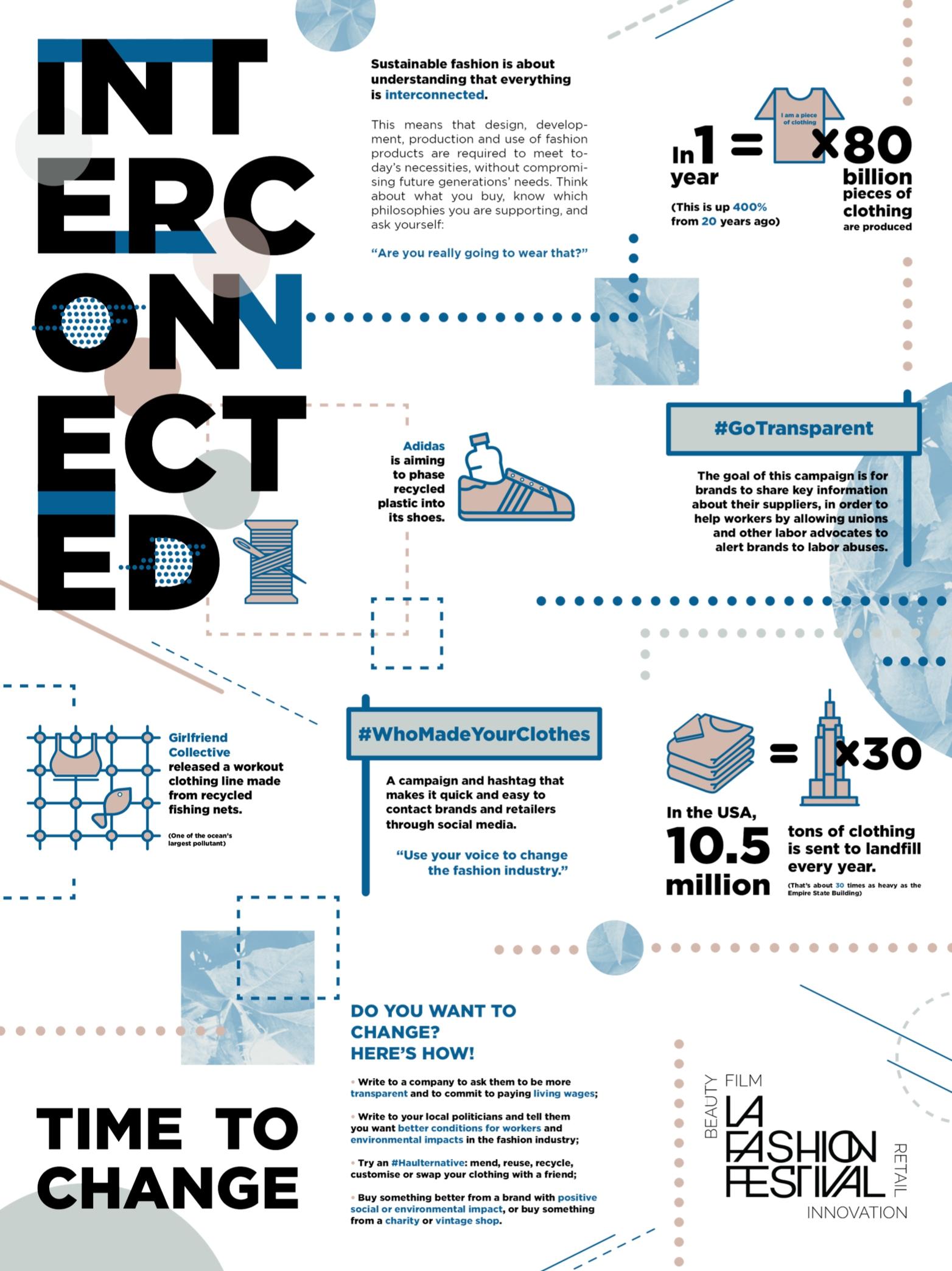 LAFFF_infographic_.jpg