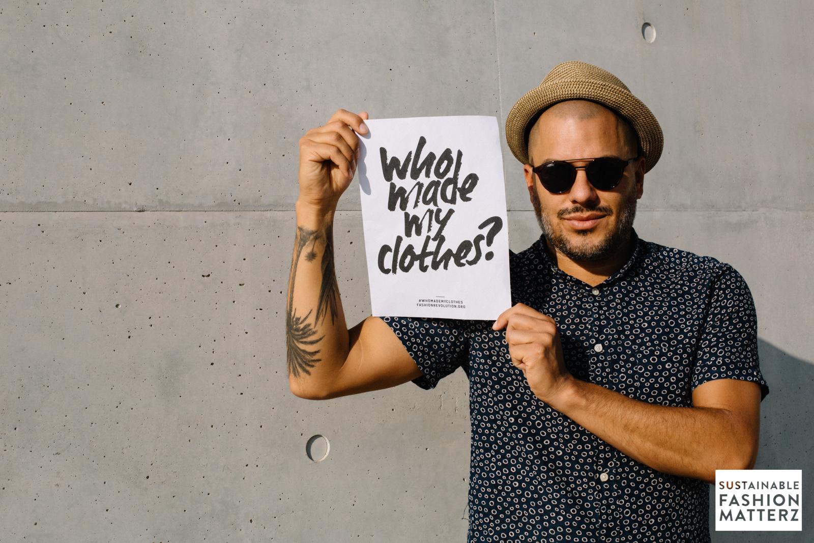 fashion-revolution-by-sustainable-fashion-matterz-101.jpg
