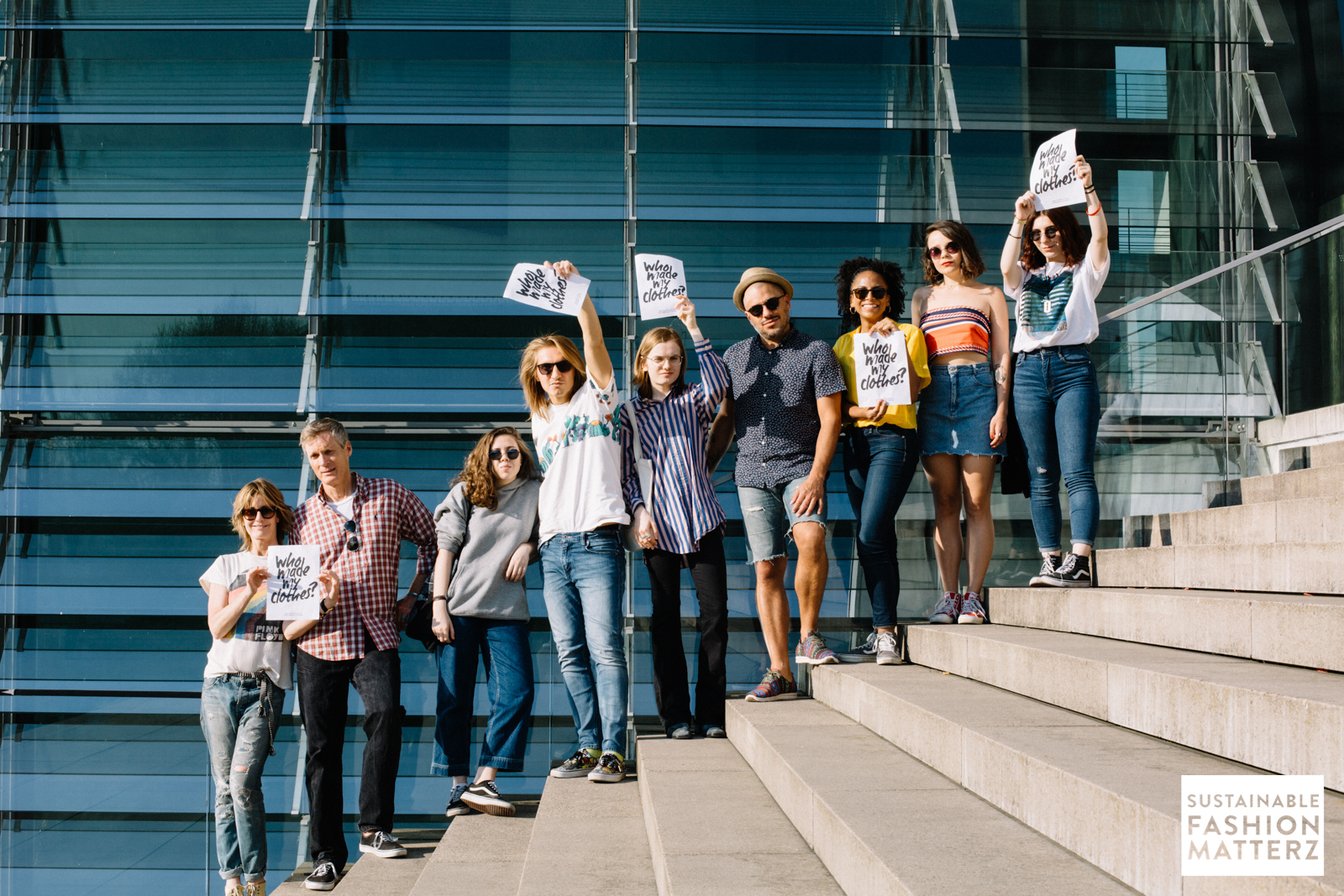 fashion-revolution-by-sustainable-fashion-matterz-94.jpg