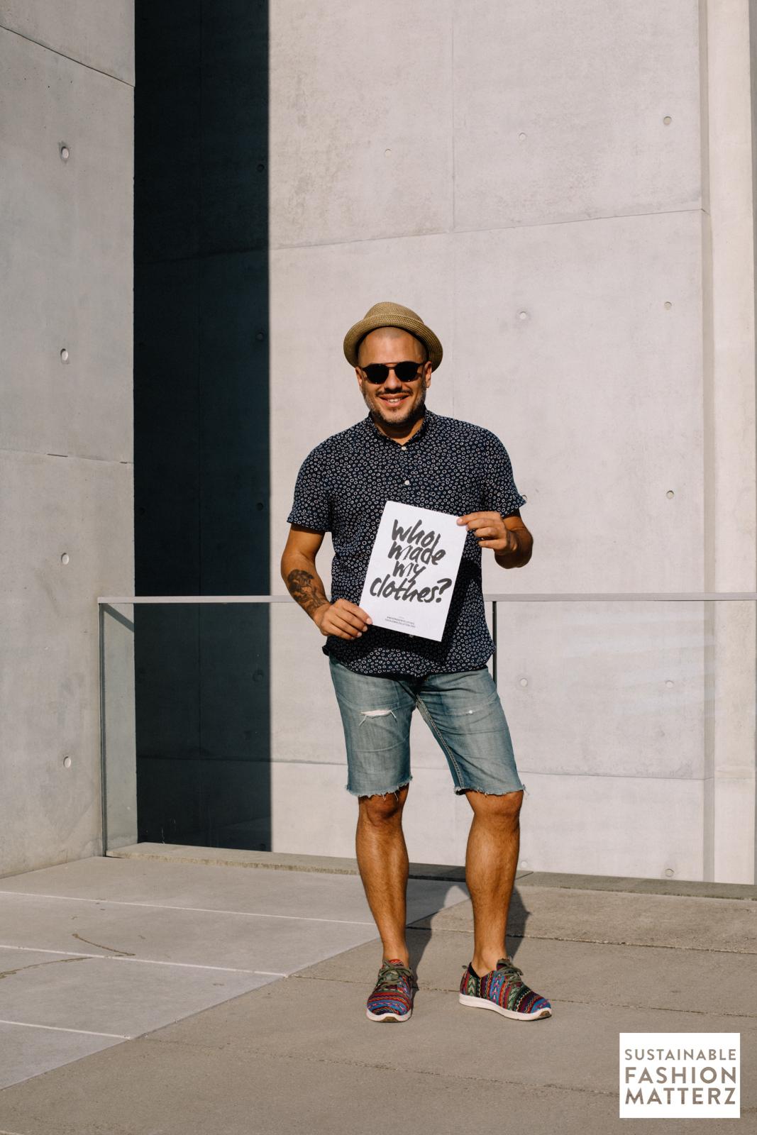 fashion-revolution-by-sustainable-fashion-matterz-97.jpg