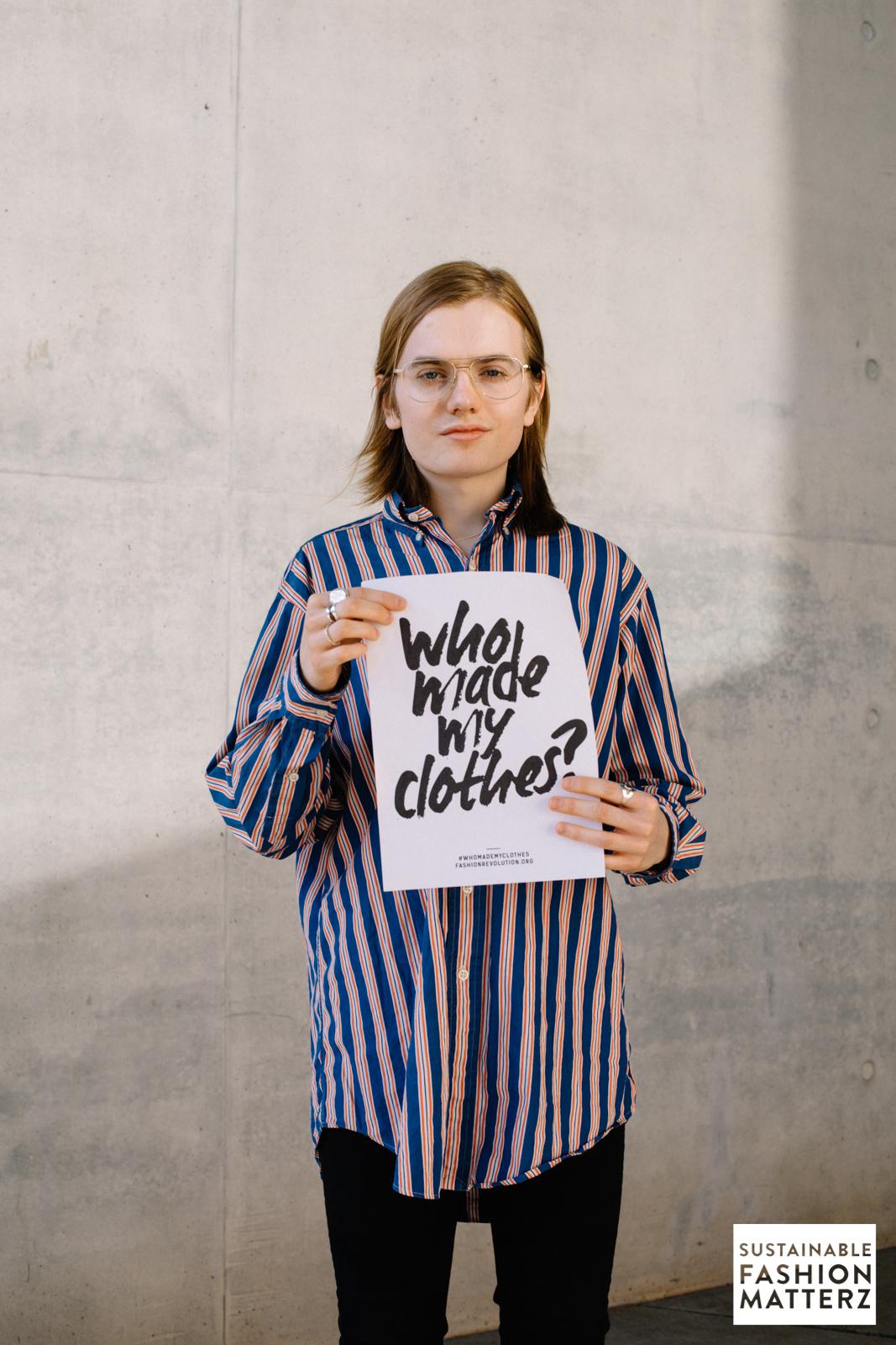 fashion-revolution-by-sustainable-fashion-matterz-108.jpg