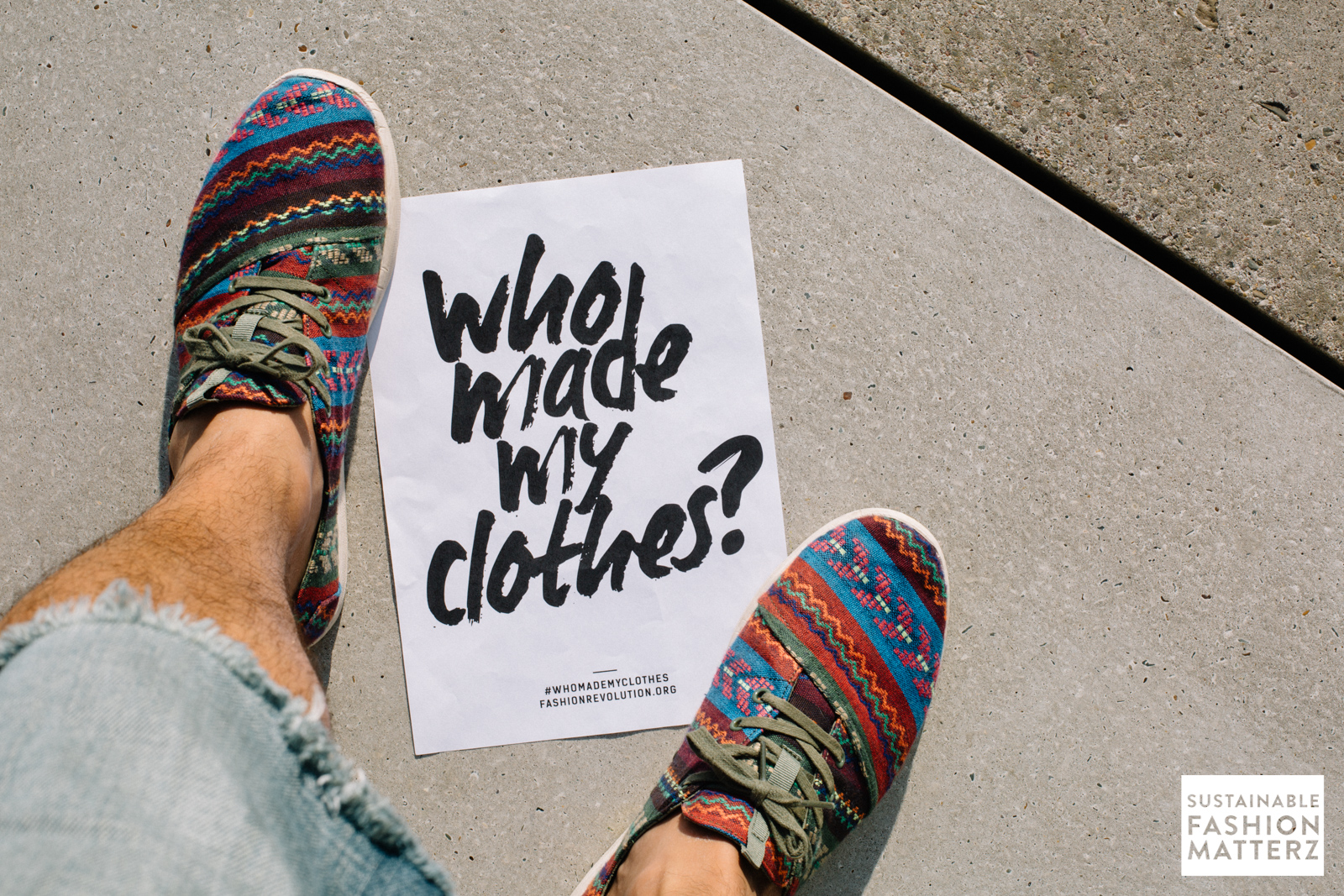 fashion-revolution-by-sustainable-fashion-matterz-107.jpg