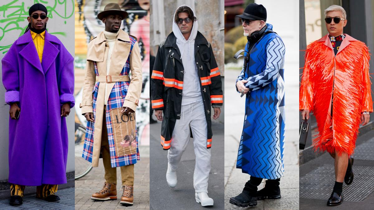 milan-fashion-week-mens-fall-2019-street-style.jpg