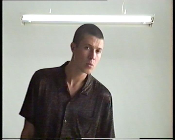 Photo 7 VHS_studie.jpg