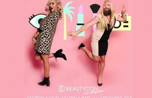 beautycon-LA-620x400.jpg