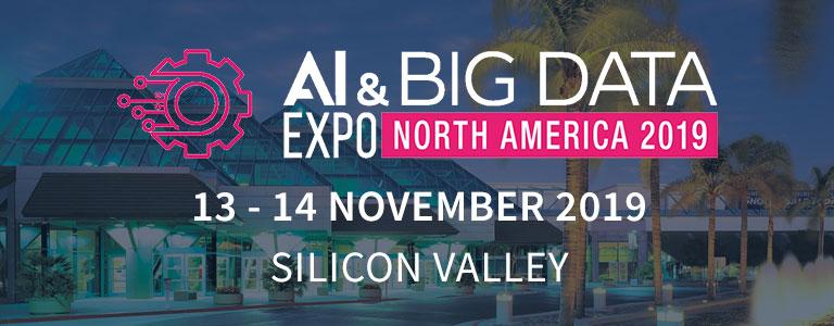 AI-EXPO-NORTH-AMERICA-2019.jpg