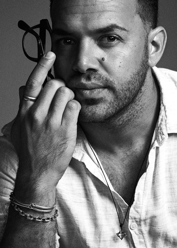 Benjo Arwas - Benjo is a father, photographer and director based in Los Angeles and New York.Through his photography, Benjo brings a unique and timeless storytelling content.Benjo focuses on directing and capturing the emotions and expressions of each subject/brand/concept individually, based on their background stories, visions and inspirations.In collaborations, Benjo creates his unique aesthetic through a variety of mediums, formats, light textures and compositions. By using different mediums, stills and motion, he executes his signature work that is sought after by fashion, celebrity, advertising clients and magazines internationally.