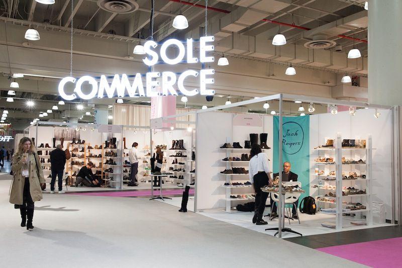 solecommerce_20170627165418.jpg