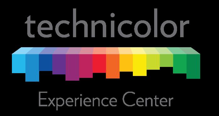 LOGO-TECHNICOLOR-EXPERIENCE-CENTER-TEC-LIGHT-BACKGROUND.png