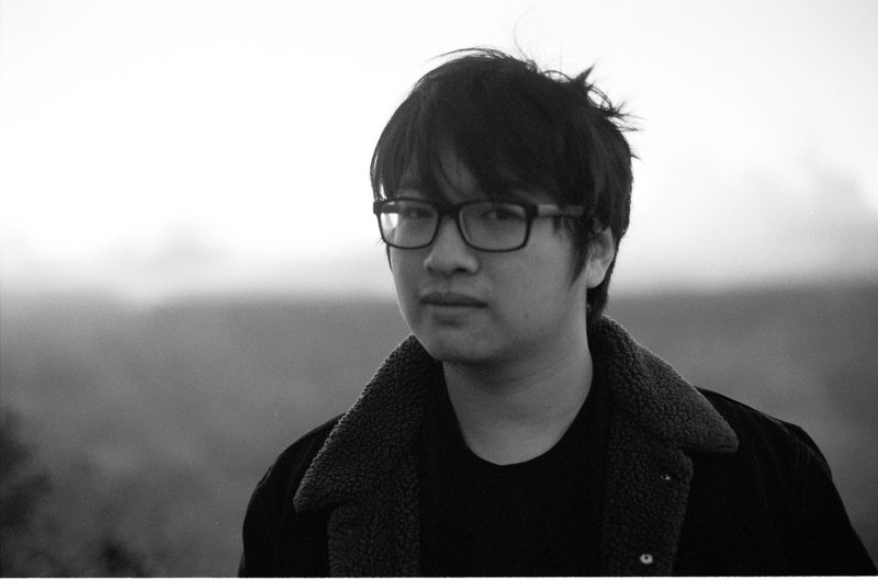 Xin Zhang - Xin Zhang is an emerging director and writer from southern China born in1993. He earned his B.F.A. of Musicology (Music Directing and Planning) from Nan Jing Art Institute in 2014 and then moved to the United States to pursue his M.F.A. in Film and Television at the Savannah College of Art and Design, completed recently in 2019. Xin is a consummate storyteller, developing written forms that rely deeply on visual narrative and intricate dialogue, all of which take the viewer deep into universal human experiences.