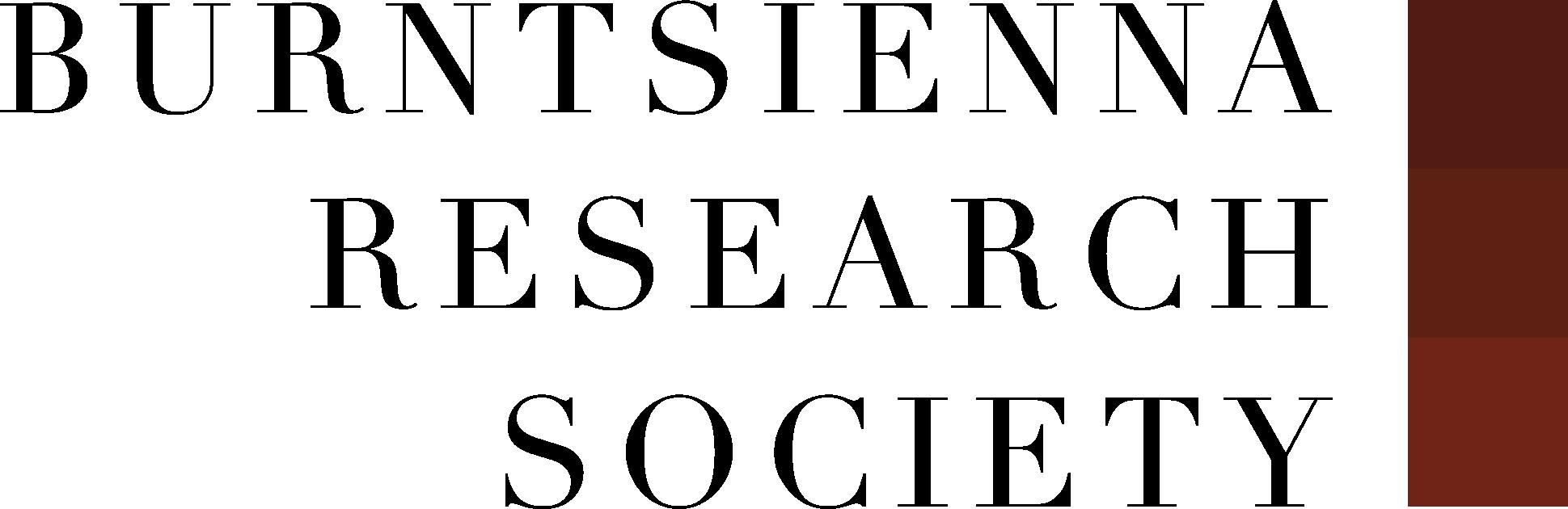 BRS - 'Society' logo (black).png