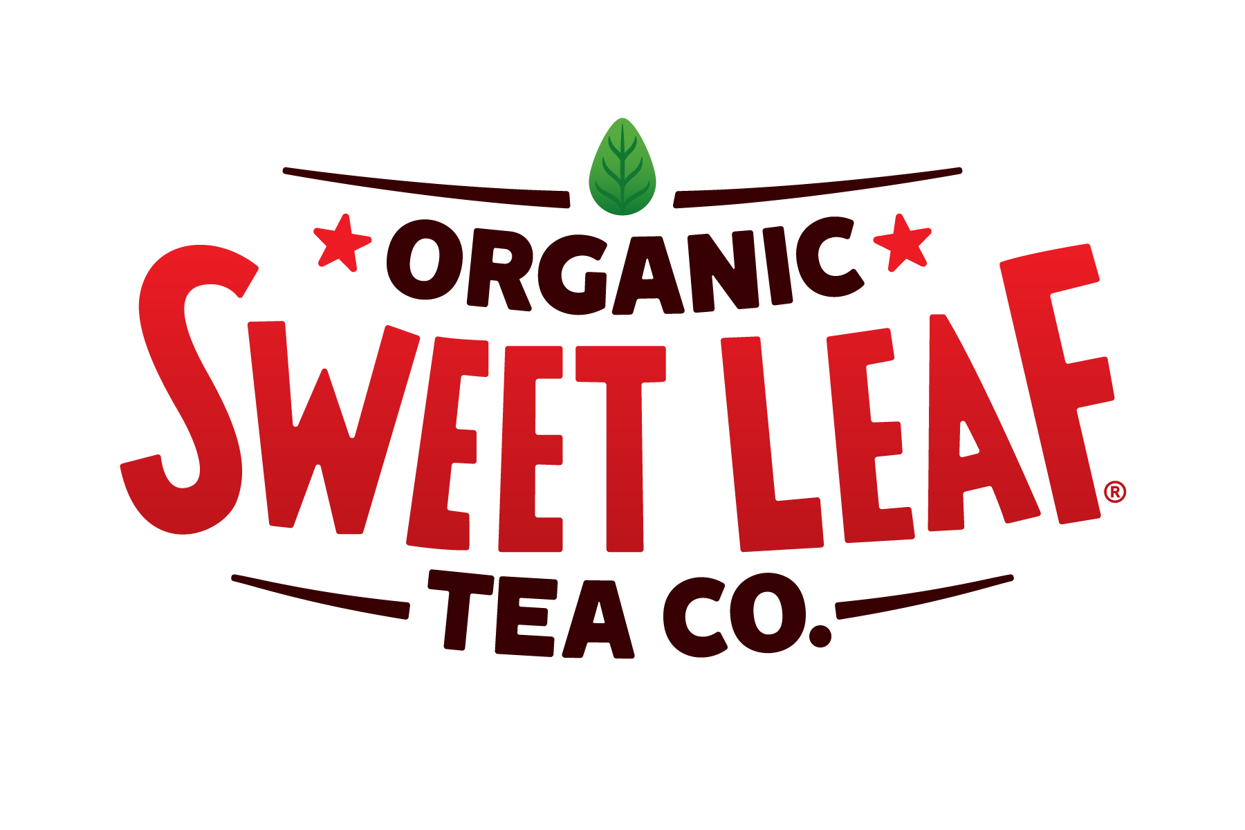 Sweet Leaf Umbrella Logo 1.0 CS6