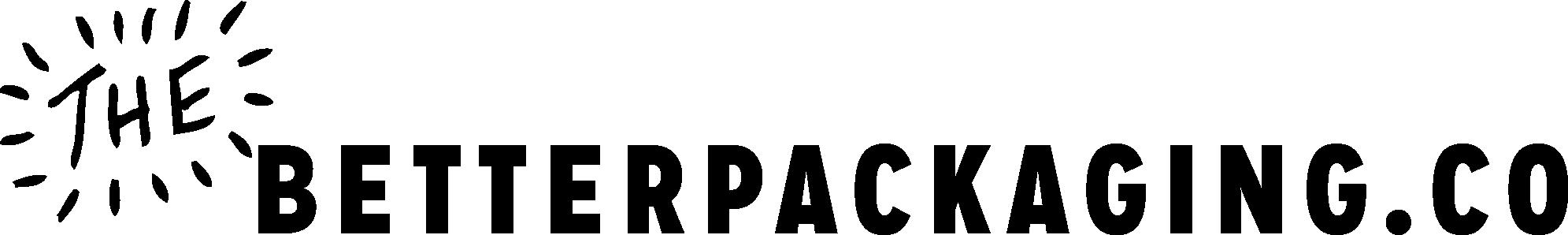 TBCo-horiz-logo-no-www.png