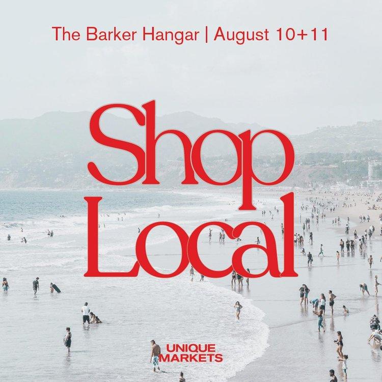 LA+shop+local.jpg