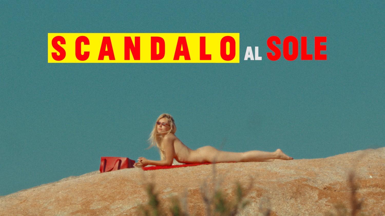 batchISOLA MARRAS SCANDALO AL SOLE - THUMB 01 300dpi.jpg
