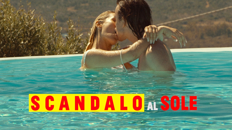 batchISOLA MARRAS SCANDALO AL SOLE - THUMB 02 300dpi.jpg