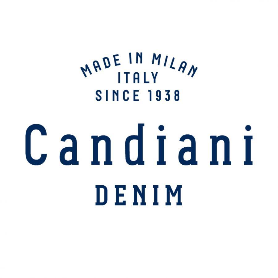 1446204461-logo-candiani-x-view-2-.jpg