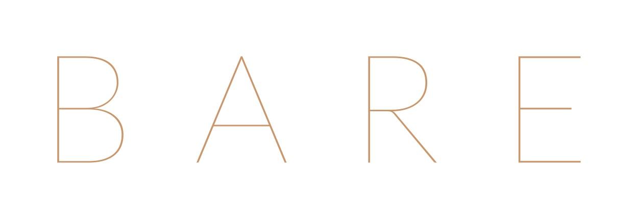 Bare Logo.jpg