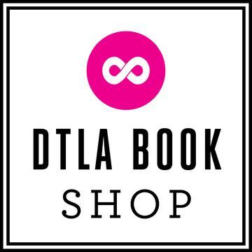 DTLABook_Logo_Square_Shop_360x.jpg