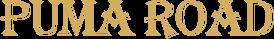 Puma Road Logo.png