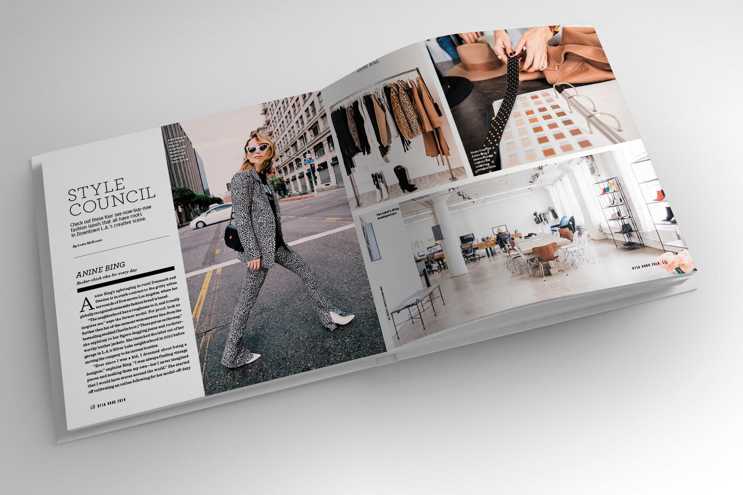 DTLABook_2019_pages-10.jpg