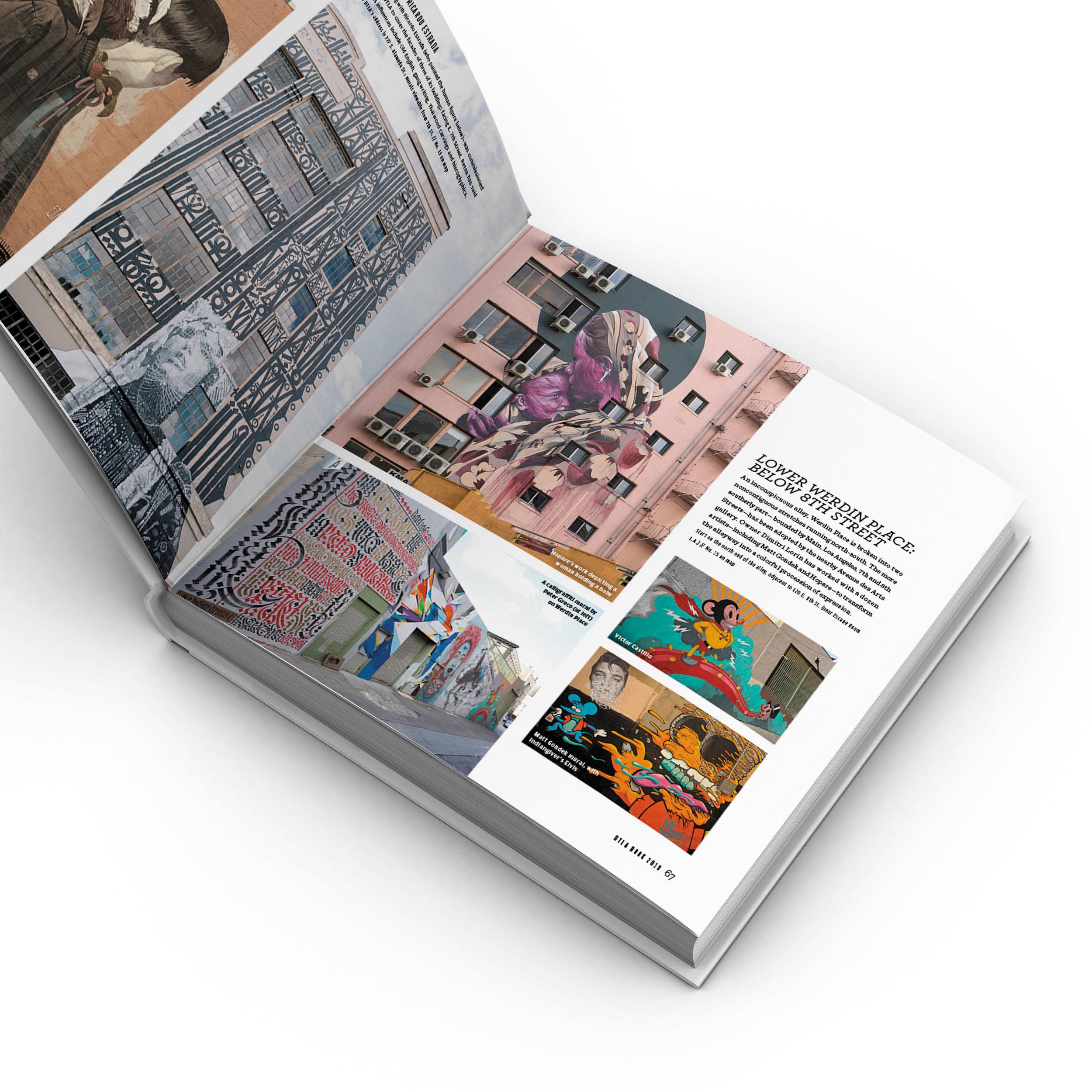 DTLABook_2019_pages-26.jpg