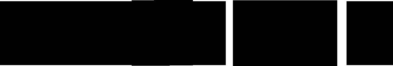 THR3EFOLD logo.png
