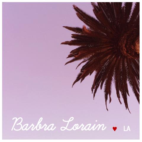 Barbra Lorain.png