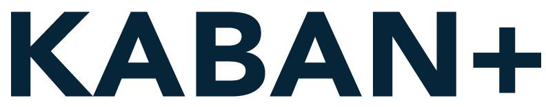 kaban logo.jpg