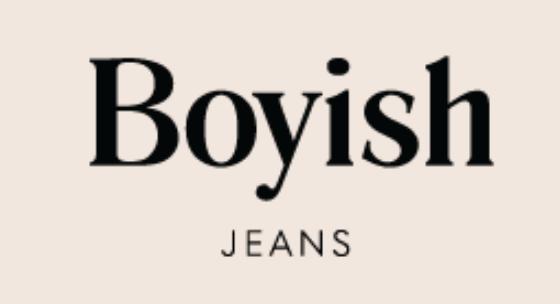 https://www.boyish.com/