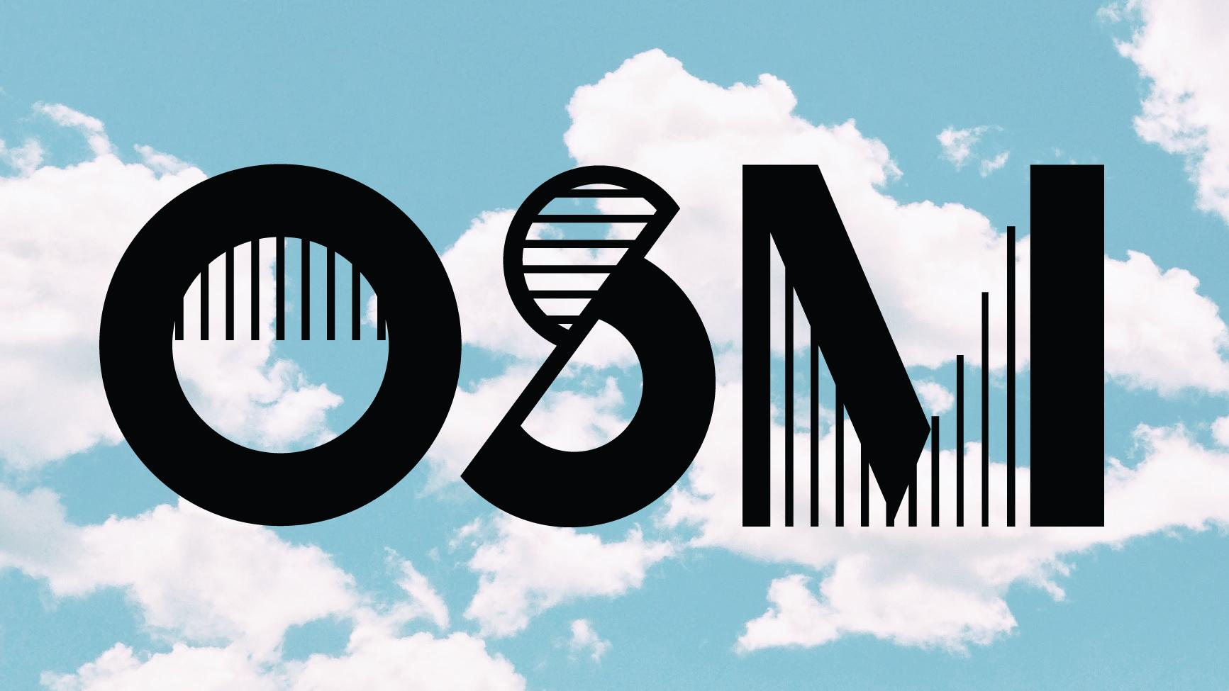 OSM 16-9 Banner Image.jpg