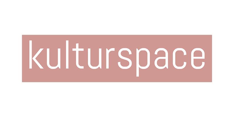 kulturspace.png