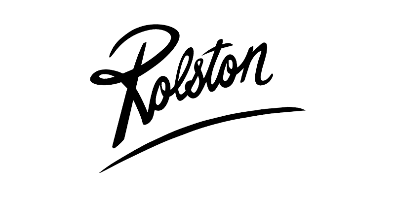 Rolston.png