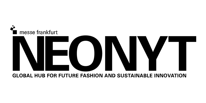 https://neonyt.messefrankfurt.com/berlin/en.html