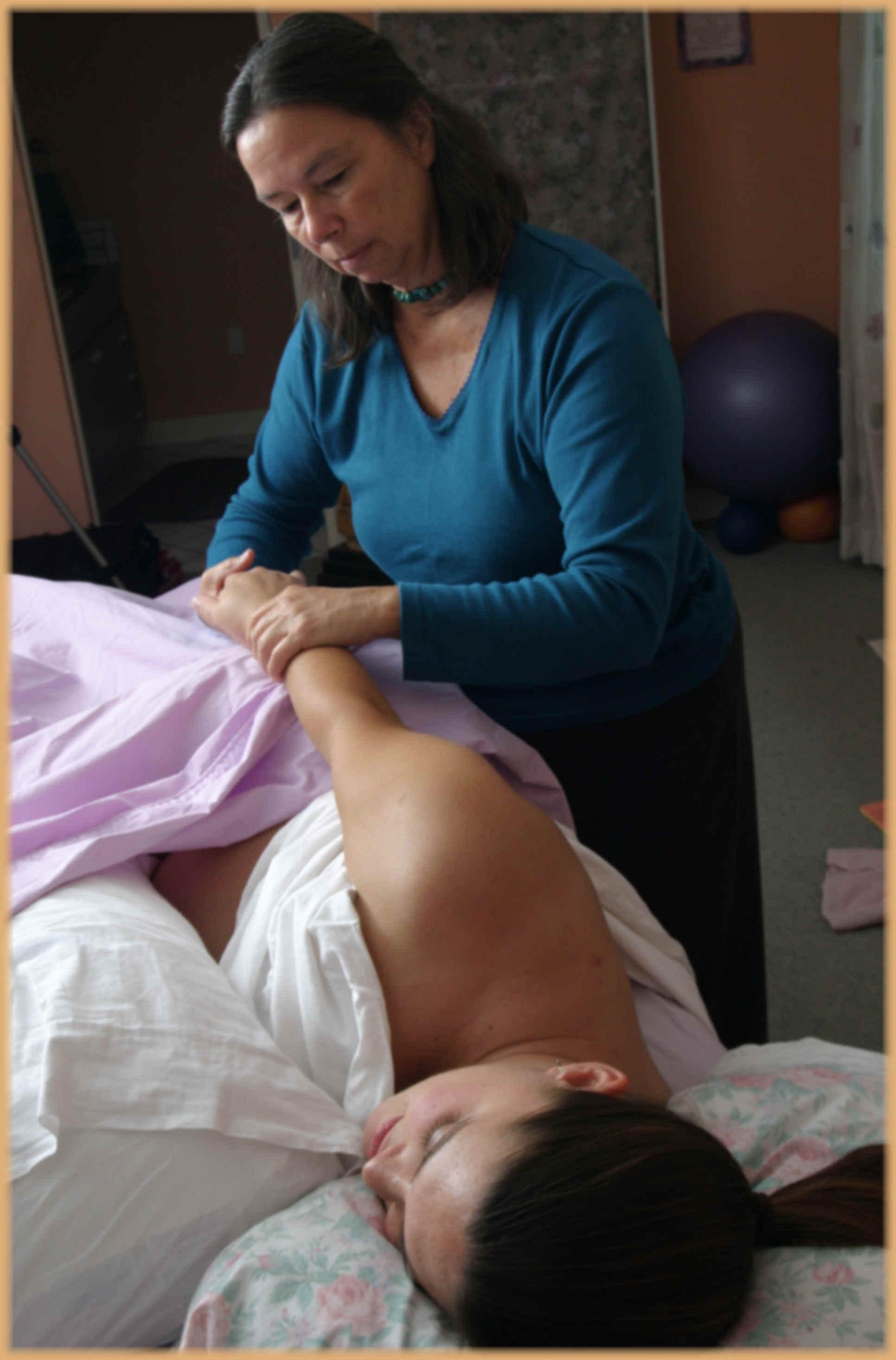 Pregnancy shots 017.jpg