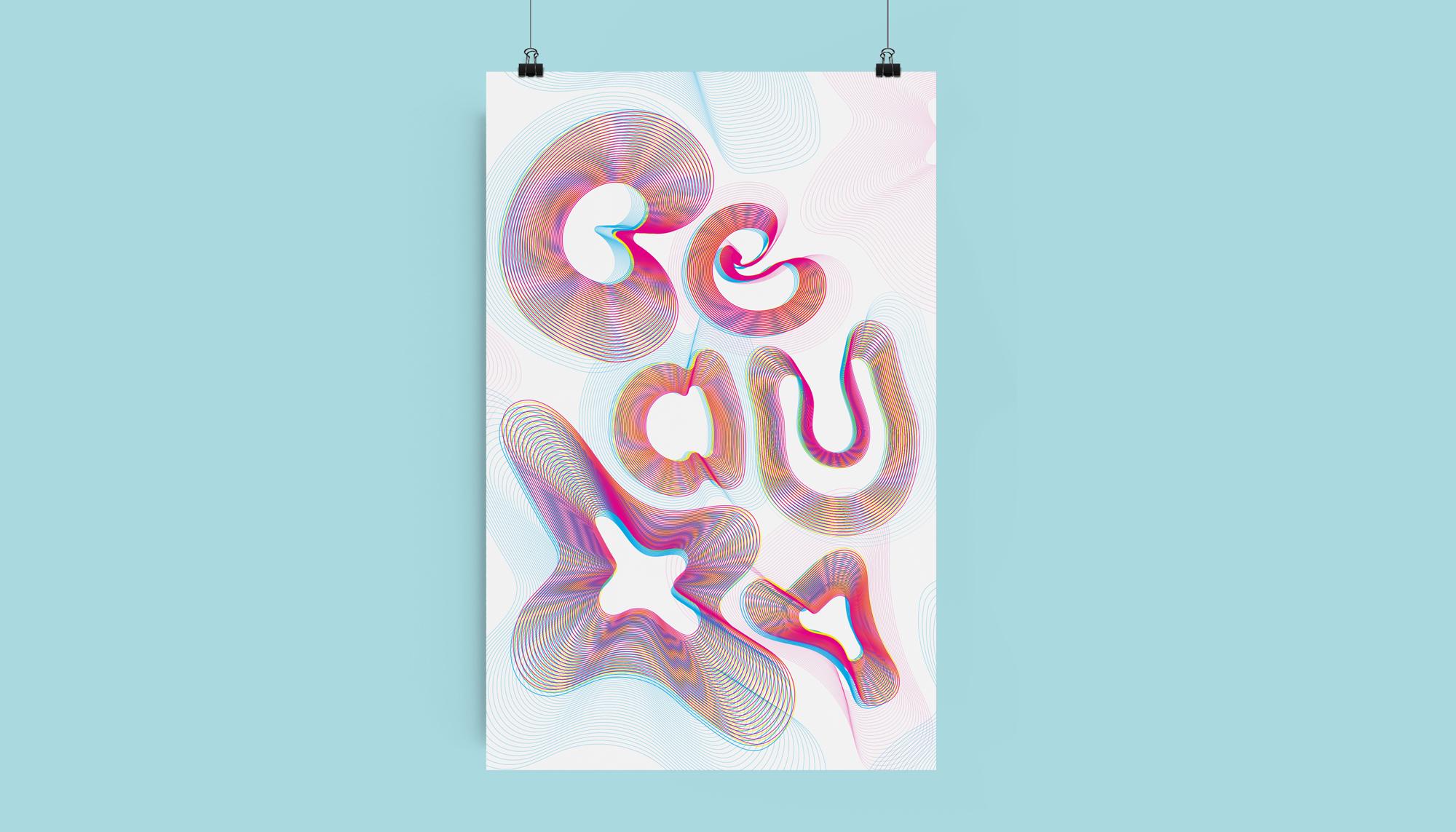expressive-type-poster.jpg