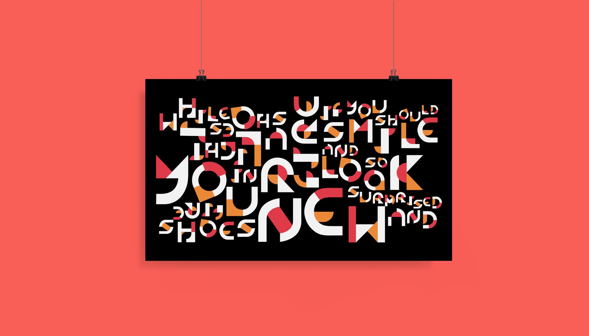 poetic-type-poster-v2.jpg
