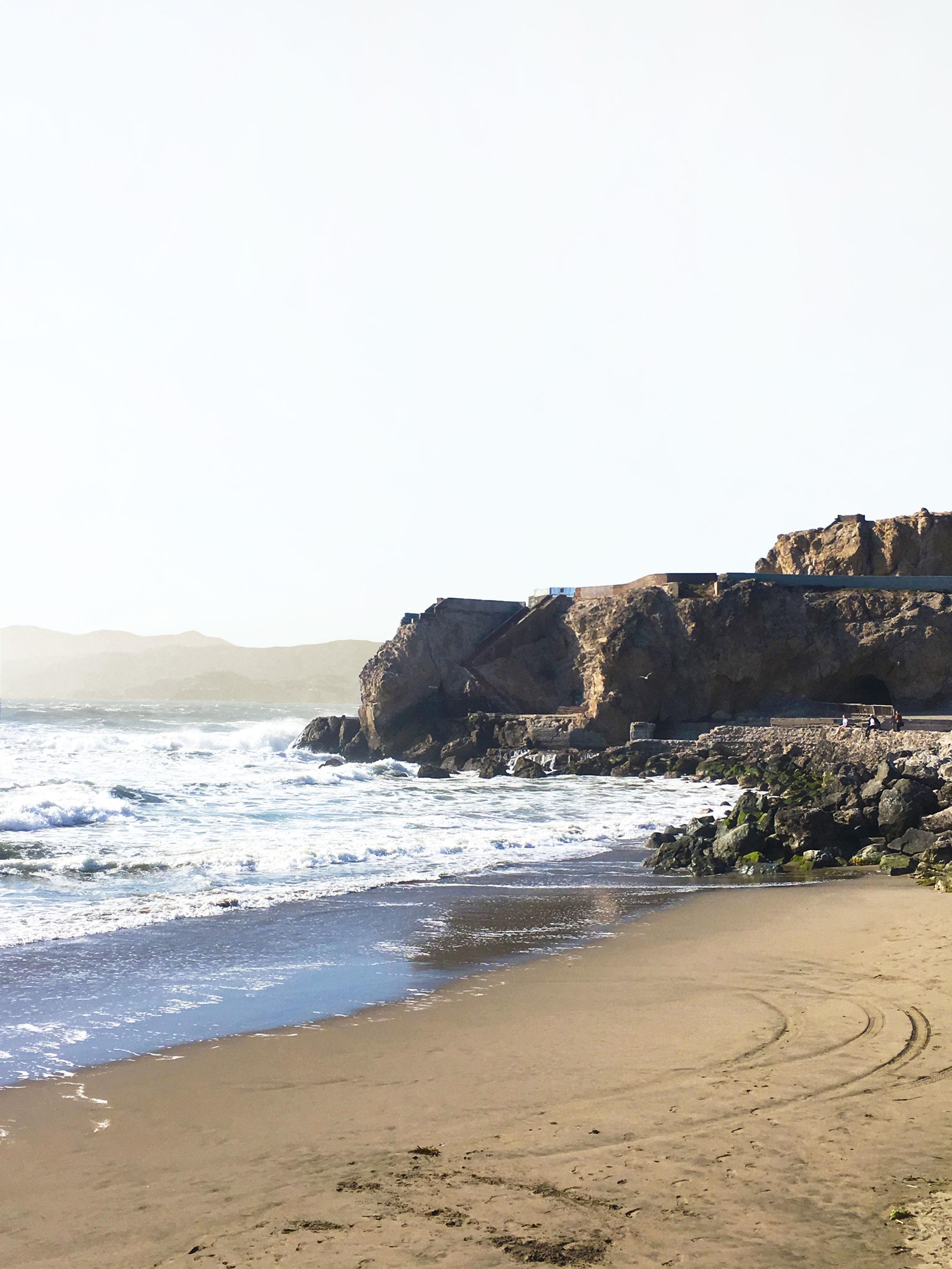 sf-beach.jpg