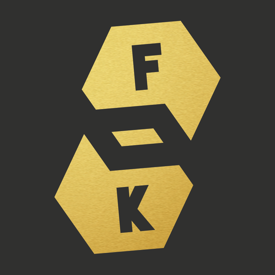 Funktion Koncepts logo.png