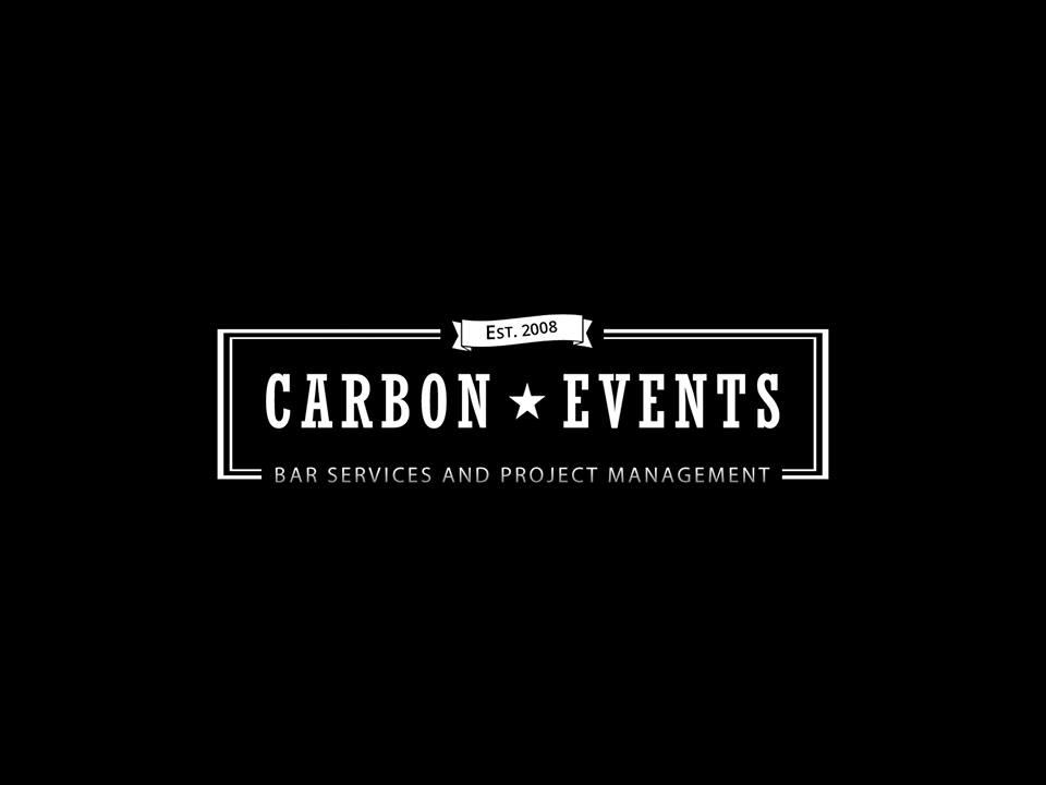 Carbon Event logo.jpg